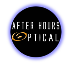 After Hours Optical