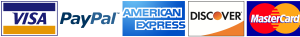 all-cc-logos-300x37